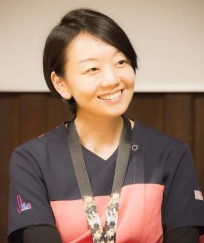 名倉直美医師:聖路加国際病院ブレストセンター 日本形成外科学会認定専門医