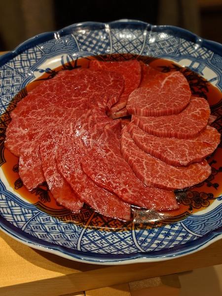肉バカ焼ニシュラン、2つ星とはいえ、その変動は焼肉業界を揺るがす