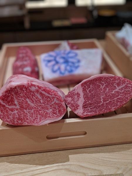 牛肉といえば焼肉を思い浮かべる人も多いだろうが、垂涎モノの肉料理はまだまだあるのだ