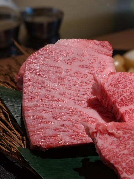肉質もコスパの良さも超一級