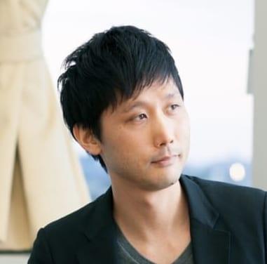 男性学が専門の社会学者、田中俊之さん。
