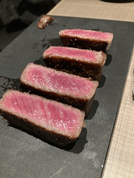 肉道にゴールなし! これからも最高の和牛を求めて肉バカの挑戦は続く!