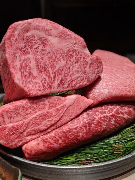 和牛の世界を追求し続けてきた肉バカですら舌を巻く、こだわりの目利き店を発表!