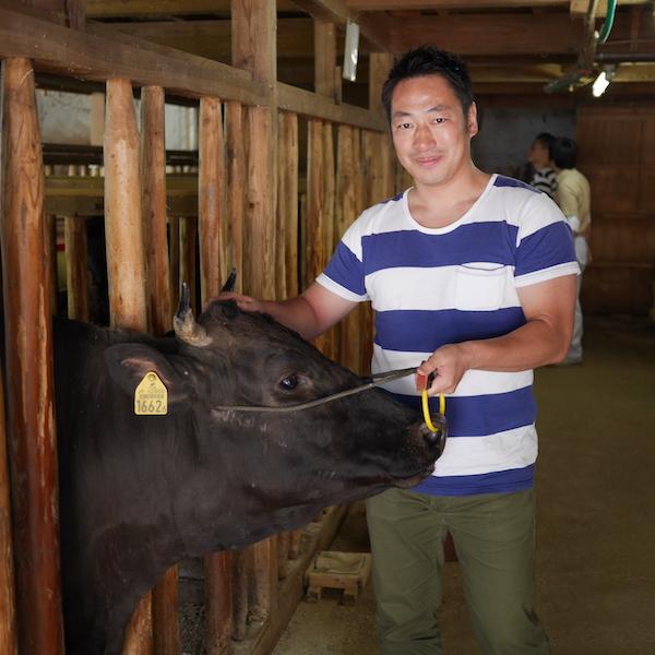 年間250回以上和牛を食べることを日常とする肉バカ。それは当然コロナ禍でも変わらない。