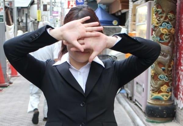 """アヤメさんの未来は……。連載第4回本編は<a href=""""https://yomitai.jp/series/genkai-fuzokujyo/04-ayame/"""" rel=""""noopener"""" target=""""_blank"""">こちら</a>。(撮影/小野一光)"""